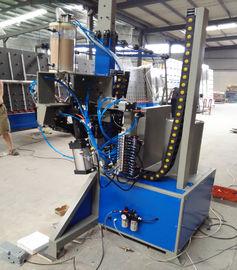 Машина завалки осушителя автоматическая с экраном управлением & касанием ПЛК